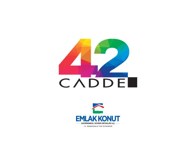 42.Cadde